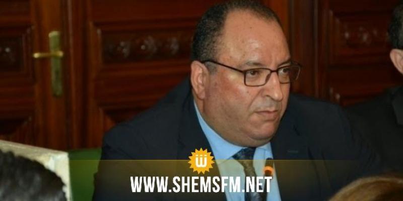 كتلة الإصلاح تنسحب من لجنة التحقيق البرلماني حول أحداث يوم 7 ديسمبر