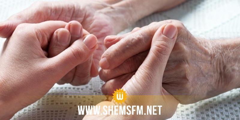 كورونا: 7 وفيات و134 إصابة بمؤسسات رعاية كبار السن