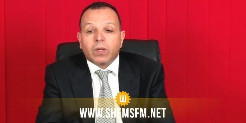 هيئة عبد السلام اليونسي تصدر إعلام 'الفرصة الأخيرة'