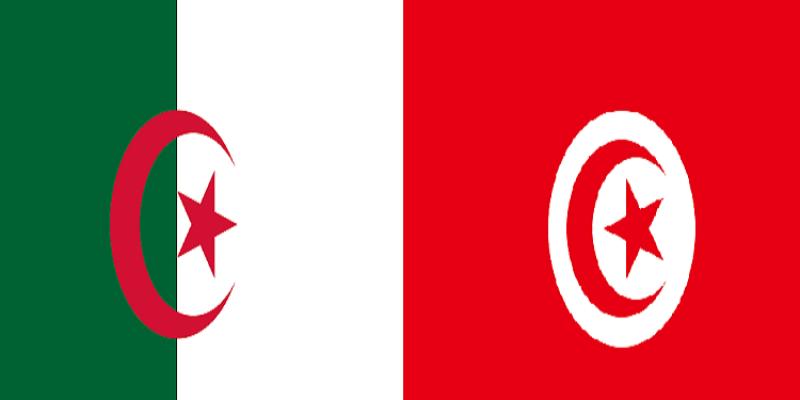 استشهاد 5 مدنيين في انفجار لغم بتبسة: تونس تقدم التعازي للجزائر