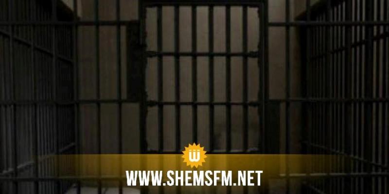 هيئة السجون تنفي وفاة السجين المكي بن عمار وتؤكد أنه بصحة جيدة