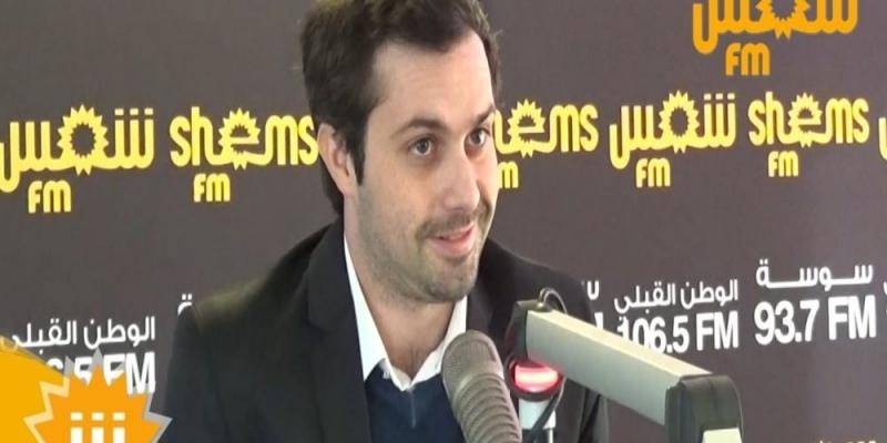 السيرة المهنية لوزير التكوين المهني والتشغيل المقترح يوسف فنيرة