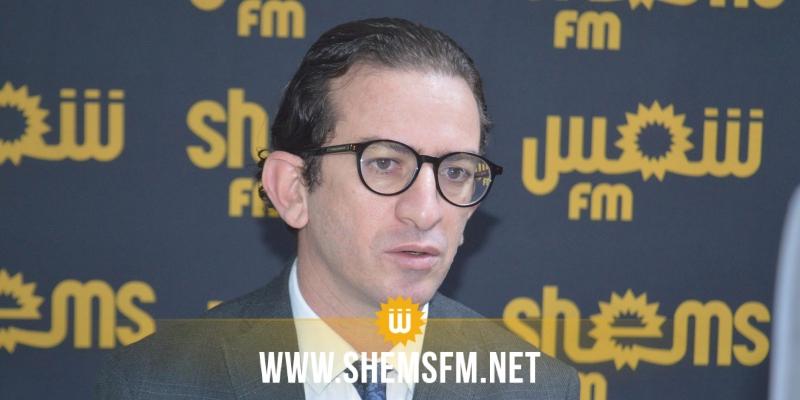 الخليفي: ''بعد التحوير الوزاري المشيشي أصبح رئيسا فعليا لهذه الحكومة دون منازع''