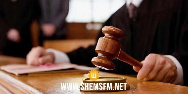 بتهمة إحداث الشغب ليلا: عامان سجنا لـ8 أشخاص في بنزرت