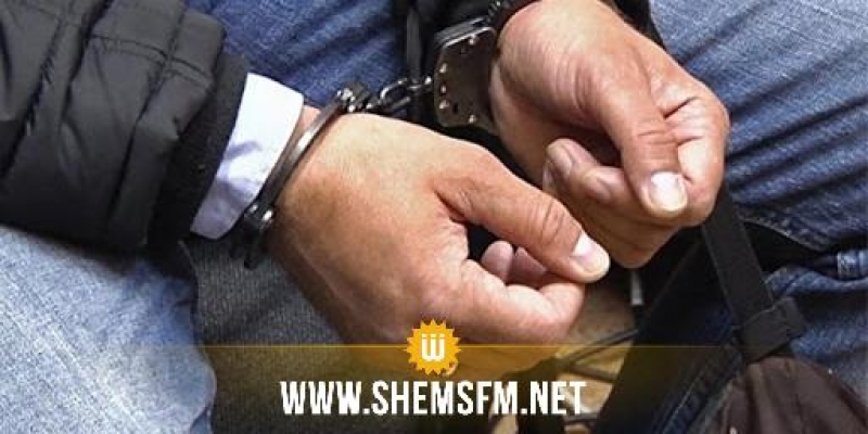 Dispensaire incendié à Béjà : arrestation de 5 personnes, 11 en garde à vue
