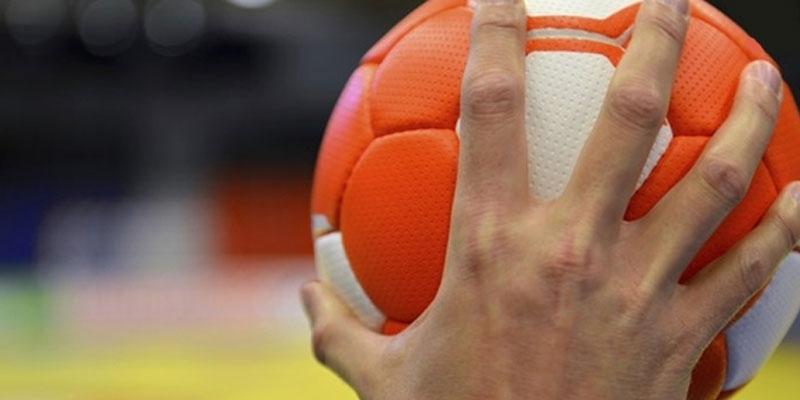بطولة العالم لكرة اليد: المنتخب الوطني يفشل في التأهل للدور الثاني