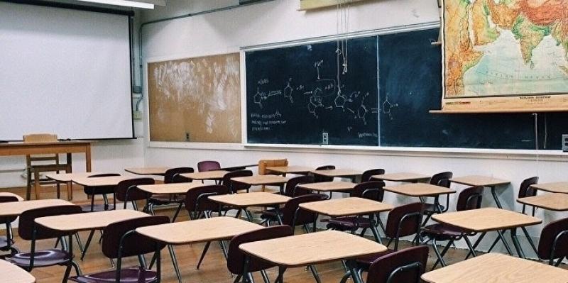 وزارة التربية: لن تكون هناك سنة دراسية بيضاء