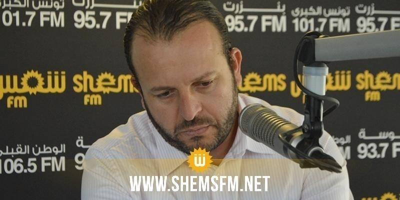 منير بن صالحة: '125 قضية لرفع المصادرة عن أموال وأملاك بن علي'