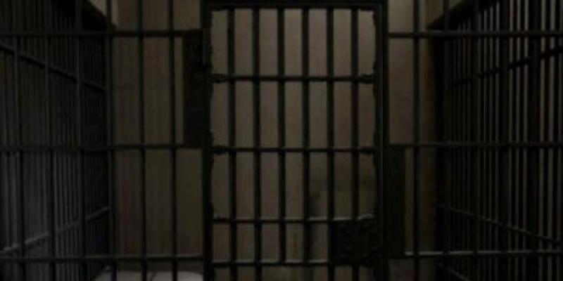 باجة: 8 بطاقات إيداع بالسجن على خلفية الأحداث الأخيرة