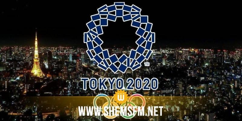 اليابان واللجنة الأولمبية الدولية تنفيان إلغاء أولمبياد طوكيو