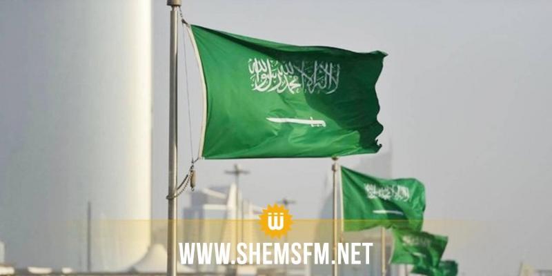 السعودية تُعلن عن موقفها الرسمي بشأن التطبيع مع الكيان المحتل