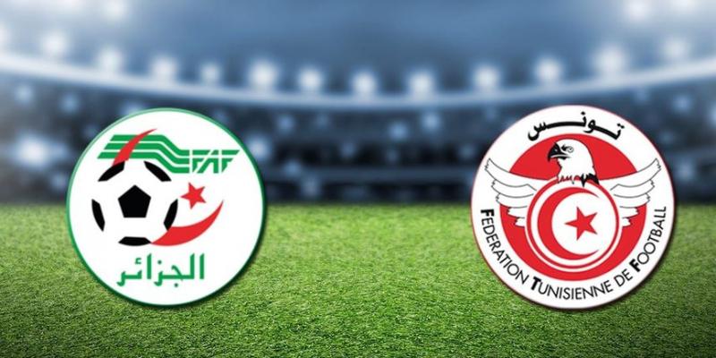 جامعة كرة القدم مستاءة من رفض نظيرتها الجزائرية تحسين ظروف تمارين منتخب الأصاغر