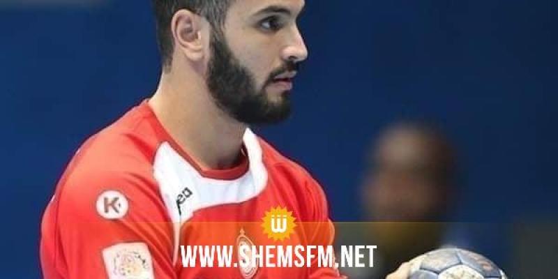 تونس تهزم الكونغو وتحقق فوزها الأول في مونديال كرة اليد