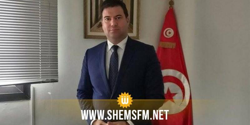 معز الجودي: البيان الأخير لصندوق النقد الدولي يمثل آخر تحذير لتونس