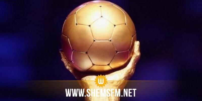 مونديال كرة اليد : تأهل 4 منتخبات إلى الدور ربع النهائي