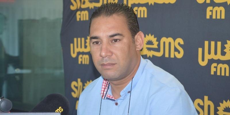 بسام الطريفي: 'عدة إخلالات في محاضر الإيقافات من بينها إيداع طفل بالسجن عوضا عن الإصلاحية'