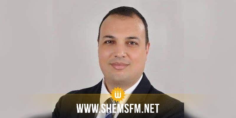 الخبير المالي بسام النيفر: تأجيل أقساط القروض طرح اشكاليات محاسبتية لدى البنوك