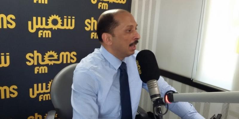 عبو للمشيشي: 'حكم العصابات نزع عنك الشرعية واستقل إن لم تستطع محاسبة الفاسدين'