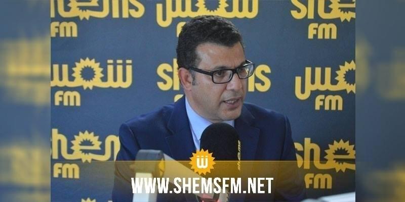 الرحوي:' خطاب رئيس الجمهورية الأخير يعبر عن مطالب الشعب''