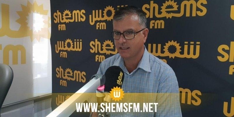 امين محفوظ: ''إذا لم يؤدي الوزراء اليمين امام رئيس الدولة فان أعمالهم باطلة ولا يمكنهم مباشرة مهامهم''