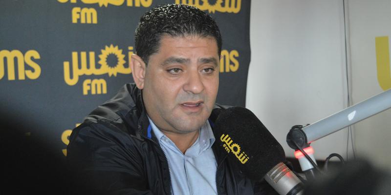 وليد الجلاد: 'عرض التحوير الوزاري على البرلمان بدعة سياسية سيئة'