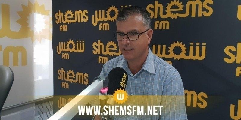 Amine Mahfoudh :« les ministres ne peuvent pas exercer, s'ils ne prêtent pas serment devant le président »