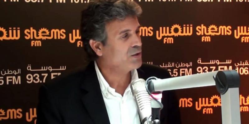 Officiel : Khaled ben Yahya, nouvel entraîneur de l'OB