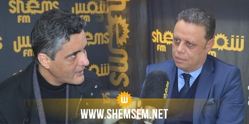 المكي يحمل مسؤولية إسقاط مبادرة الحوار لمن تمسك بالتحوير الوزاري والناصفي يحملها لرئيس الدولة