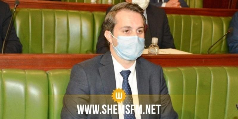 Biographie de Youssef Fennira, nouveau ministre de l'Emploi