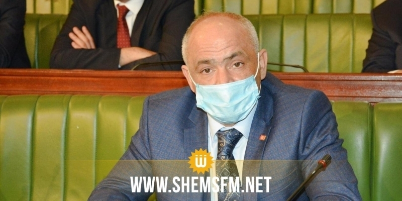 Biographie de Youssef Ben Brahim, le nouveau ministre de la Culture
