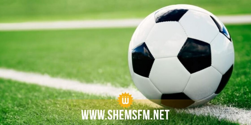 الجولة العاشرة: الملعب التونسي يتعادل مع اتحاد بن قردان