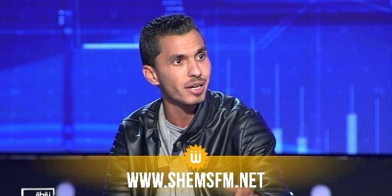 المحامي وسام السعيدي:  الكرونيكور رياض جراد سيتم الإستماع اليه كشاهد