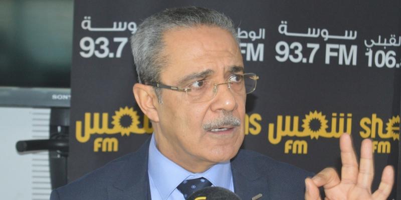 كمال بن مسعود: 'رئيس الجمهورية في سلطة الإختصاص المُقيد وليس أمامه إلاّ قبول الوزراء لأداء اليمين'