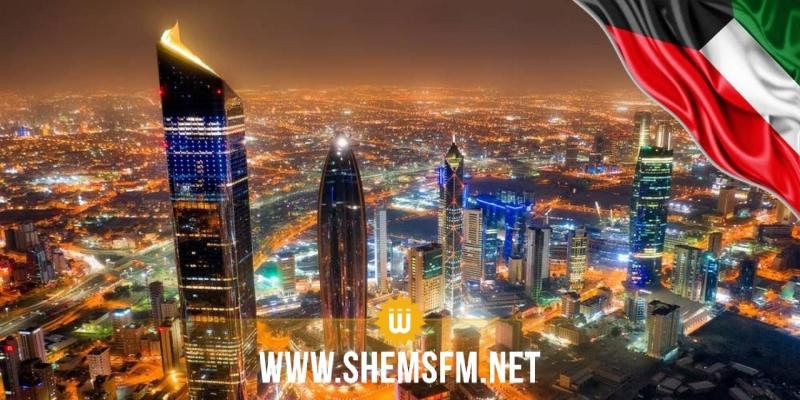 الكويت: إغلاق المنافذ البرية والبحرية بداية من يوم الأربعاء وحتى 30 مارس القادم