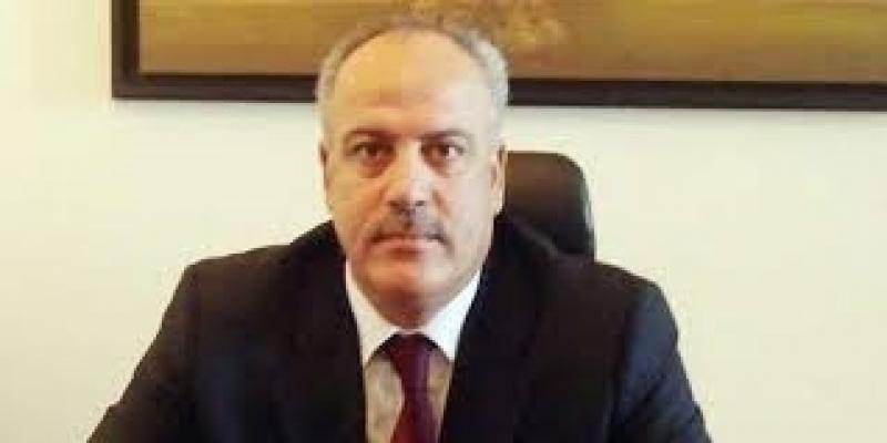 كرة اليد: العضو الجامعي رضا المناعي يستقيل لهذه الأسباب