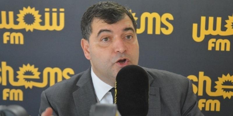 René Trabelsi décline le poste de PDG de Tunisair