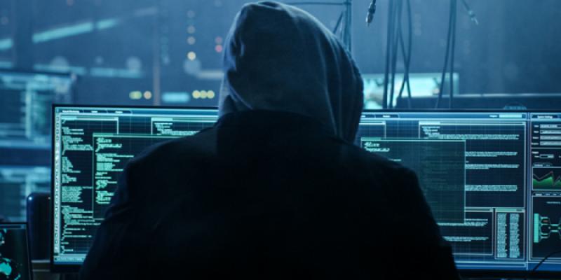 محاولات اختراق: وكالة السلامة المعلوماتية تدعو إلى الإنتباه في استعمال البريد الالكتروني
