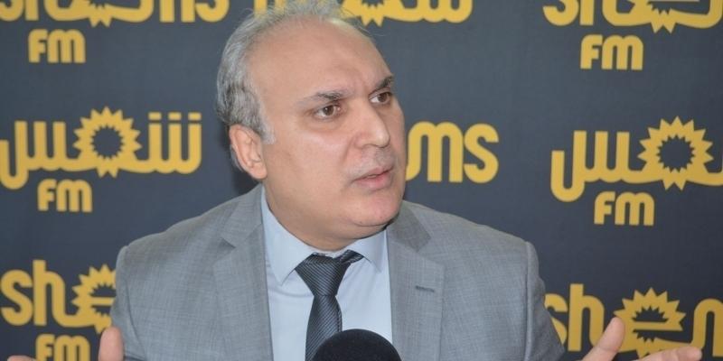 Nebil Baffoun :« l'ISIE est prête pour tous les scénarios »