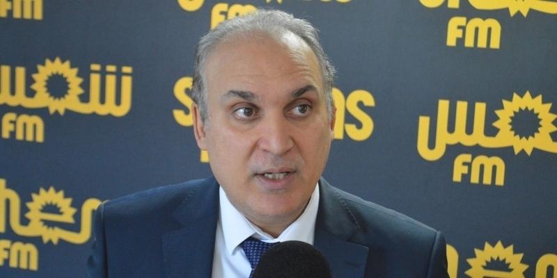 Nebil Baffoun : « bientôt, présentation d'une proposition d'amendement de la loi électorale»
