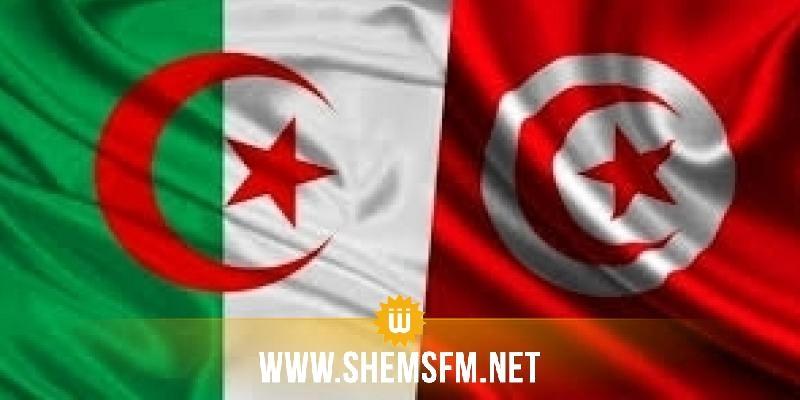 وزارة الشؤون الخارجية:غلق الجزائر لحدودها بسبب مجابهة انتشار فيروس كورونا
