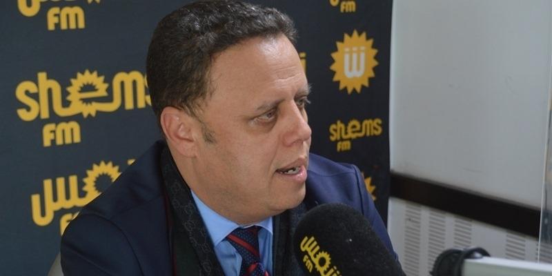 المكي ينصح المشيشي بإعادة العهدة لرئيس الجمهورية  بعد ''خيانتها''