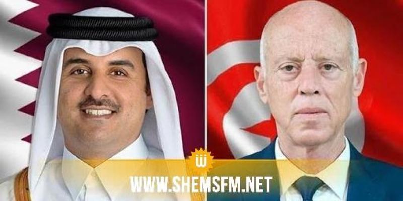 استجابة لدعوة رئيس الجمهورية : قطر تُؤجل تنفيذ حكم الإعدام على التونسي فخري الأندلسي