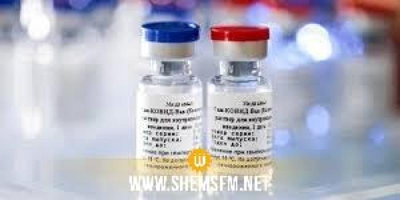 كورونا : تسجيل 26 وفاة و تعافي 2127 شخصا من فيروس كورونا