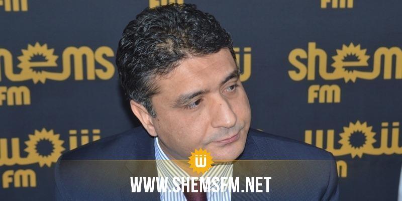 نبيل عبد اللطيف: ''عدم الإستقرار السياسي سبب توقف الإقتصاد التونسي''