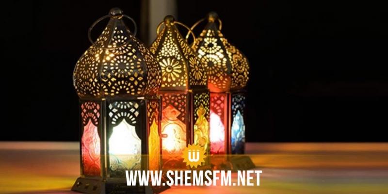 أستاذ في جامعة القصيم بالسعودية: ''اول أيام رمضان يوافق 13 أفريل وأول أيام العيد 13 ماي القادم''