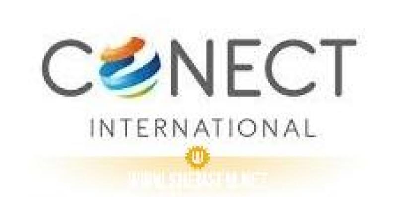 CONECT International condamne la grève douanière