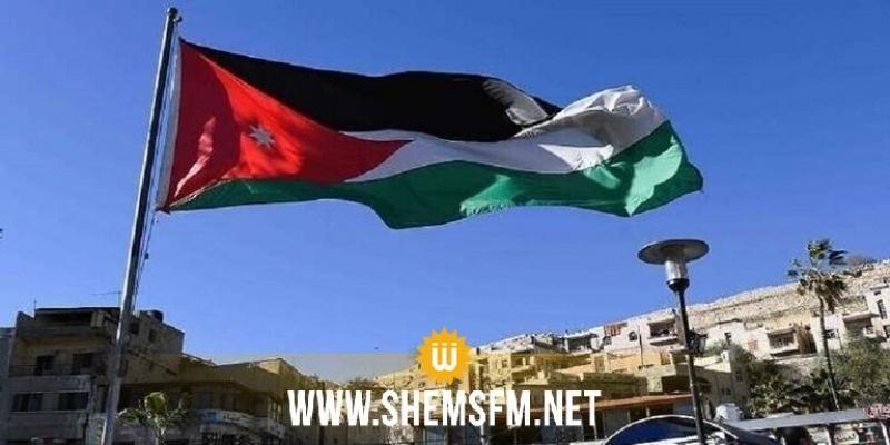 الأردن: استقالة وزيري الداخلية والعدل لمخالفة قيود كورونا