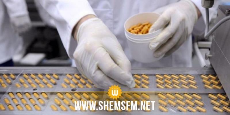 أطباء يدعون إلى تطوير البحوث العلمية لإنتاج الأدوية الكفيلة بمعالجة 600 ألف مصاب بمرض نادر