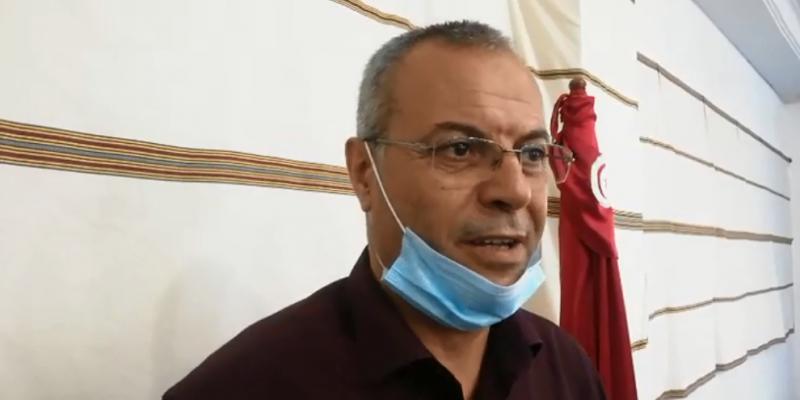 جربة أجيم: استقالة رئيس المجلس البلدي