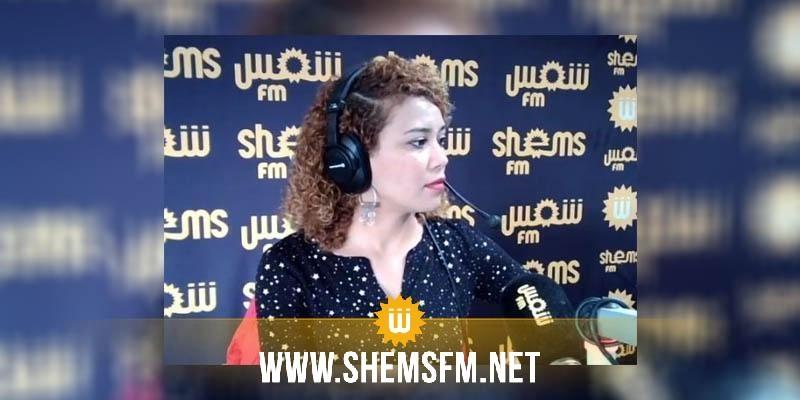نقابة الصحفيين تؤكد تعرض صحفيات للتحرش خلال تغطية مسيرة النهضة